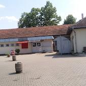 Автобусная станция   Veliko Tarnovo