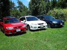 Frank's Friendly Cars Maui Car Rental LLC maui hawaii