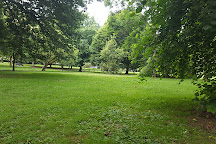 Beaumont Park, Plymouth, United Kingdom