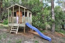 Shedcraft melbourne Australia