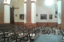 Catedral De Minas, Minas, Uruguay