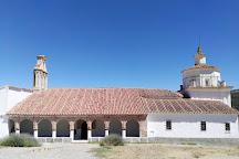 La Mina La Jayona, Province of Badajoz, Spain