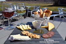 Boyden Valley Winery & Spirits, Cambridge, United States