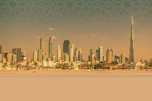 Tabeer Tours, Dubai, United Arab Emirates