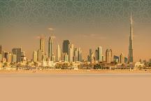 Tabeer Tourism, Dubai, United Arab Emirates