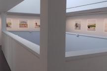 Limerick City Gallery of Art, Limerick, Ireland