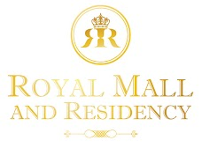 """Rajgan Builders & Developers """"The ROYAL MALL & RESIDENCY"""" islamabad"""