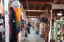 The Mill Markets, Geelong, Australia