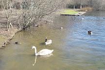 Daneshill Lakes, Torworth, United Kingdom