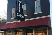 The Sweet Shop, La Crosse, United States