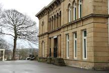 Tolson Museum, Huddersfield, United Kingdom