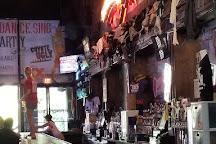 Coyote Ugly Saloon, San Antonio, United States