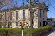 Wagner Free Institute of Science, Philadelphia, United States