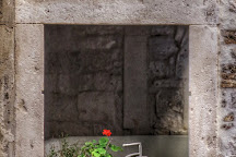 Gray Line Adriatic4you, Trogir, Croatia