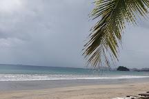 Playa Brasilito, Brasilito, Costa Rica