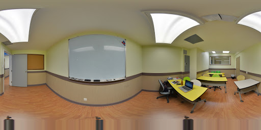 University Learning Academy | Toronto Google Business View