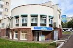 Медтехника, улица Софьи Перовской на фото Уфы