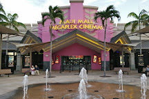 Maui Mall, Kahului, United States