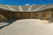 Area Archeologica E Antiquarium Eraclea Minoa, Eraclea Minoa, Italy