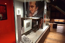Historisch Museum Den Briel, Brielle, The Netherlands