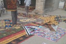 Salawas Durry Udhyog, Jodhpur, India