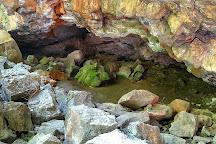 Hedge Creek Falls, Dunsmuir, United States
