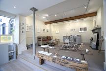 Gallery57, Arundel, United Kingdom