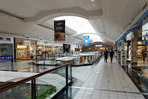 The Mall at Fairfield Commons, Beavercreek, United States