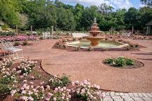 Harry P. Leu Gardens, Orlando, United States