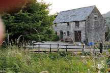 Eagle Rock Equestrian Centre, Caherdaniel, Ireland