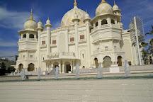 Bollywood Parks Dubai, Dubai, United Arab Emirates