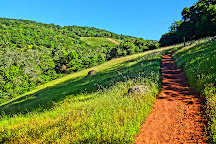 Sonoma Overlook Trail, Sonoma, United States