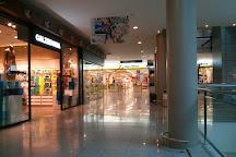 Las Rotondas Centro Comercial, Puerto del Rosario, Spain