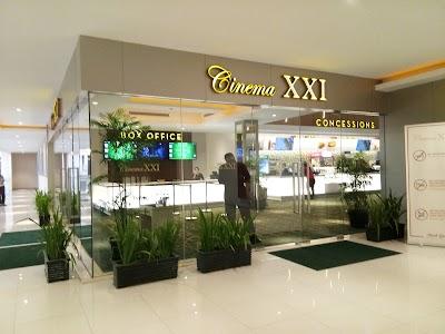 Xxi Cinema Medan Suzuya Marelan   Suzuya marelan plaza sumatera utara  indonesia telepon  62 61 fa9466c613