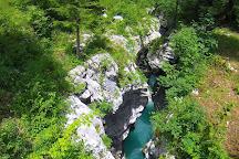 Outdoor Slovenia, Bled, Slovenia