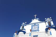 Santuario de Nossa Senhora da Visitacao, Montemor-o-Novo, Portugal