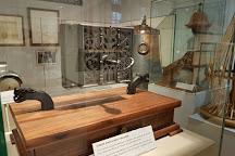 Museum Companionship, Tours, France