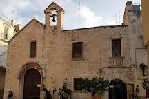 Chiesa di San Giovanni Crisostomo, Bari, Italy