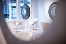 The Drawing Room New York Salon new-york-city USA