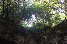 Grotte de Pair-non-Pair, Prignac-Et-Marcamps, France