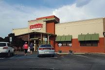 Hamilton Place Mall, Chattanooga, United States