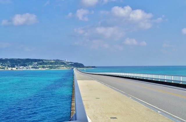 Kōri-jima