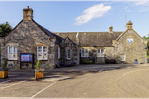 Atholl Country Life Museum, Blair Atholl, United Kingdom