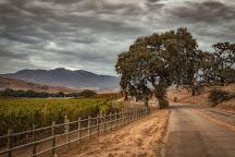 Santa Ynez Valley, Santa Ynez, United States