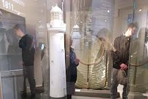 Signal Tower Museum, Arbroath, United Kingdom