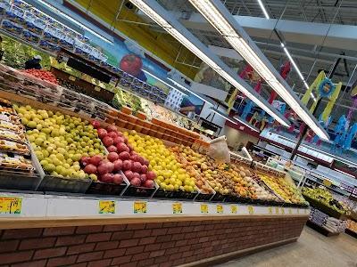 La Rosita Grocery Store