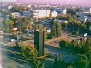 Ивановский городской комитет по управлению имуществом, площадь Революции на фото Иванова