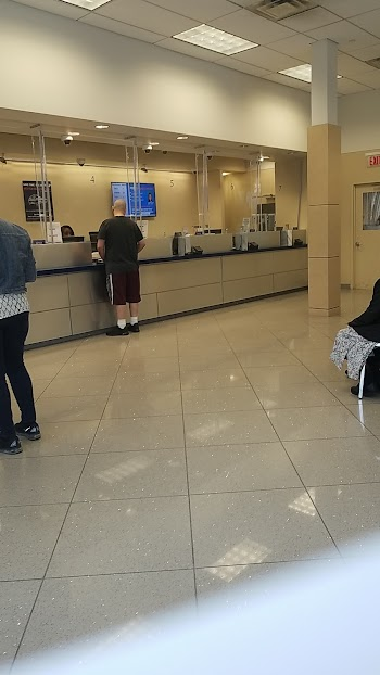 Municipal Credit Union Payday Loans Picture