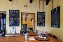 Montemar Wines, Lompoc, United States