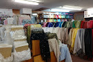 Schoolhouse Fabrics